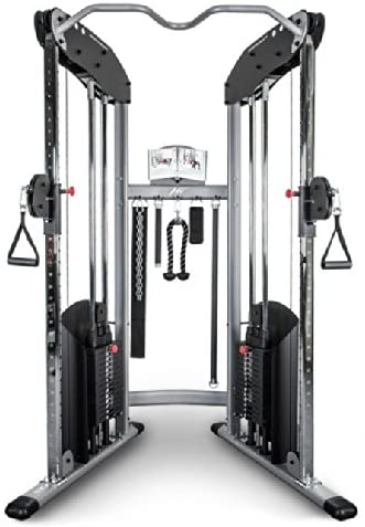 Top 10 Best Cable Machines for Home Gym in 2020 Reviews 4