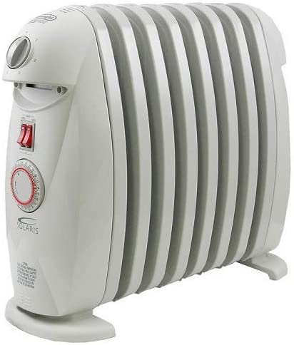 Top 10 Best Oil Filled Heaters In 2021 Reviews 6
