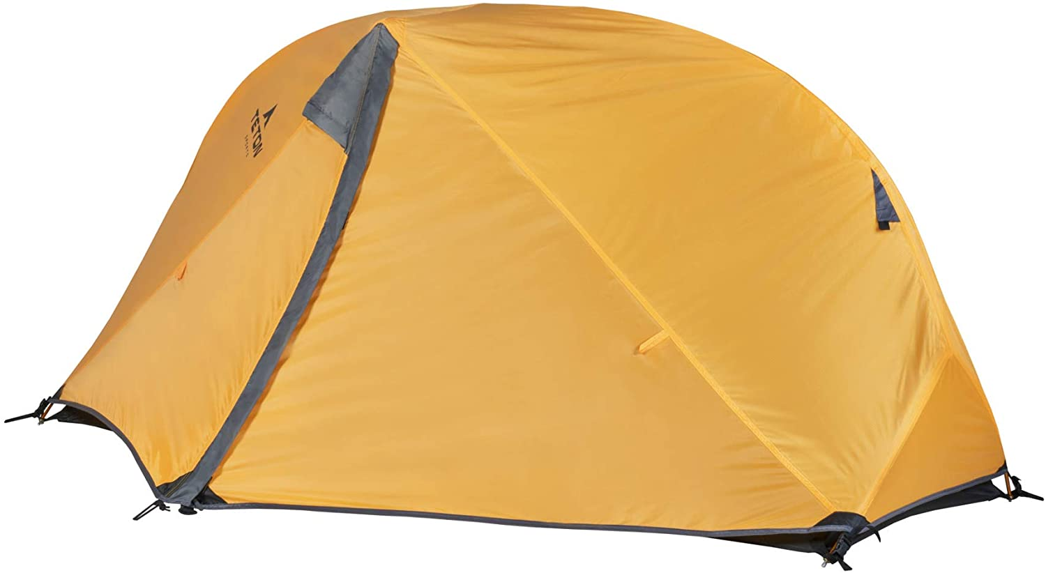 Top 10 Best Tents for High Winds 2020 Reviews 5
