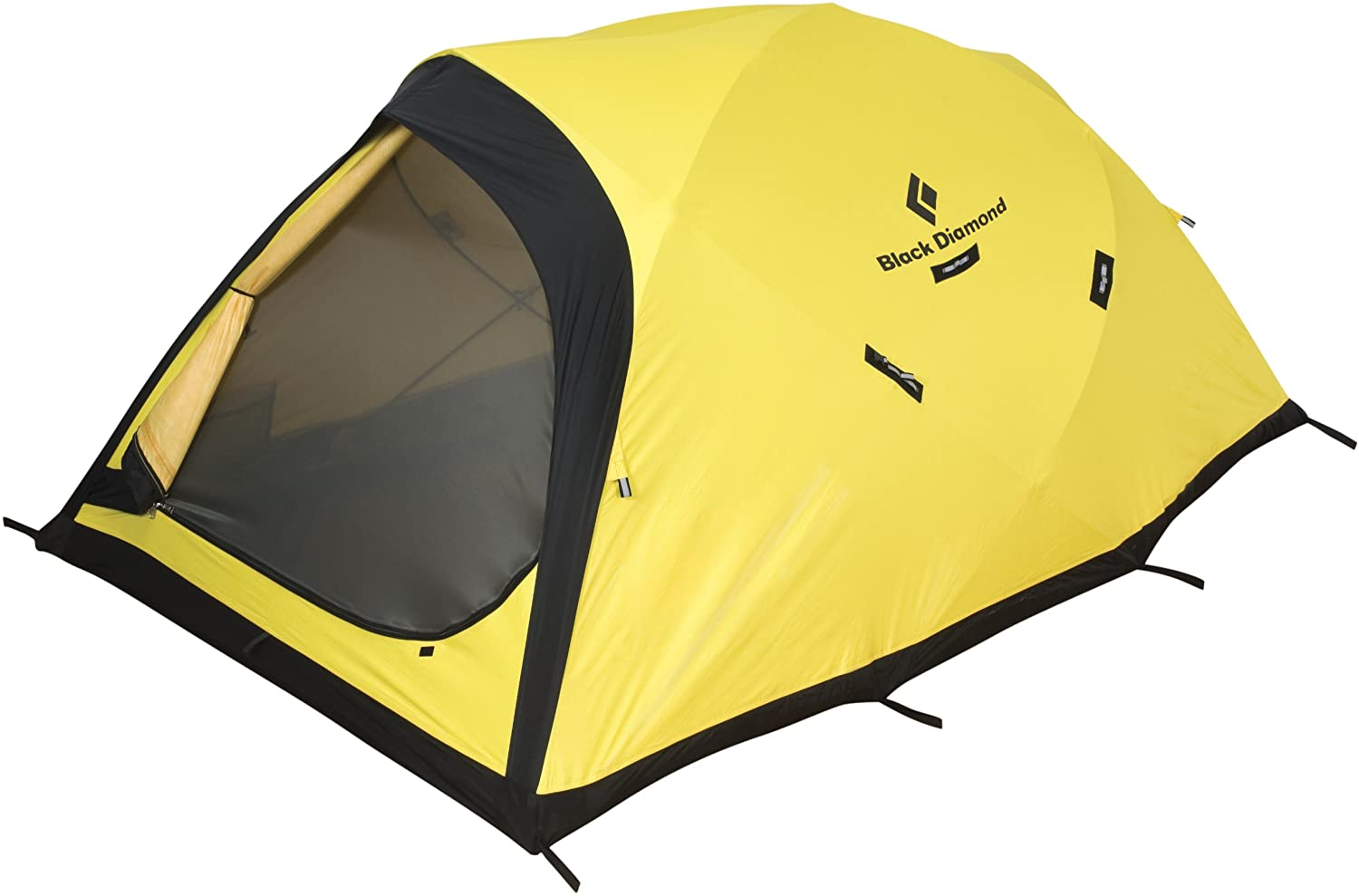 Top 10 Best Tents for High Winds 2020 Reviews 12