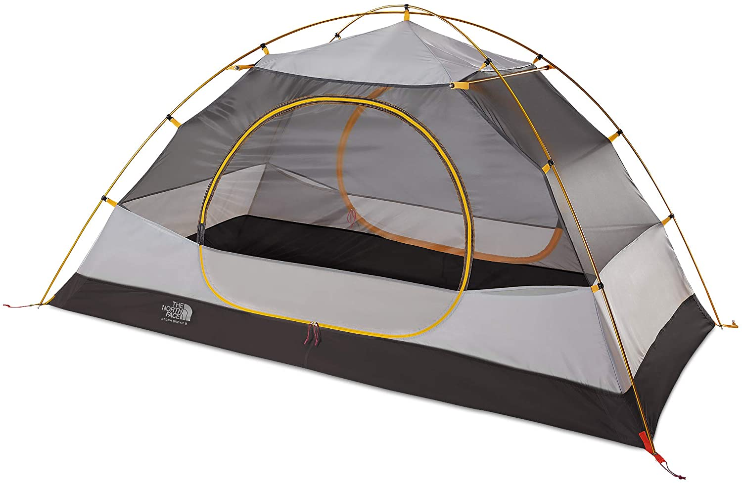 Top 10 Best Tents for High Winds 2020 Reviews 13