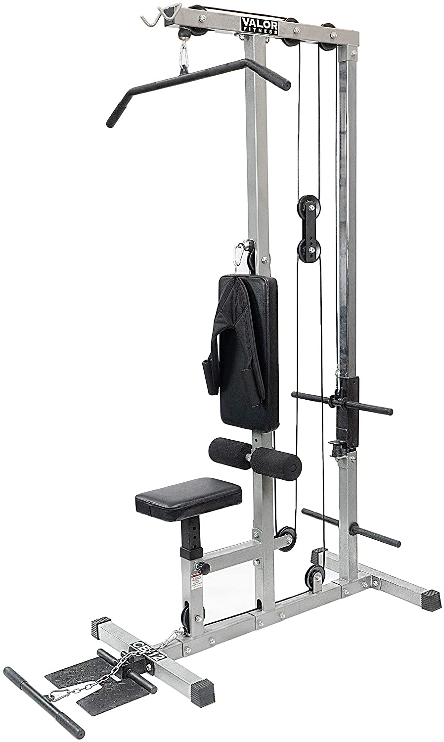 Top 10 Best Cable Machines for Home Gym in 2020 Reviews 2