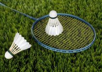 best badminton nets 2020 reviews