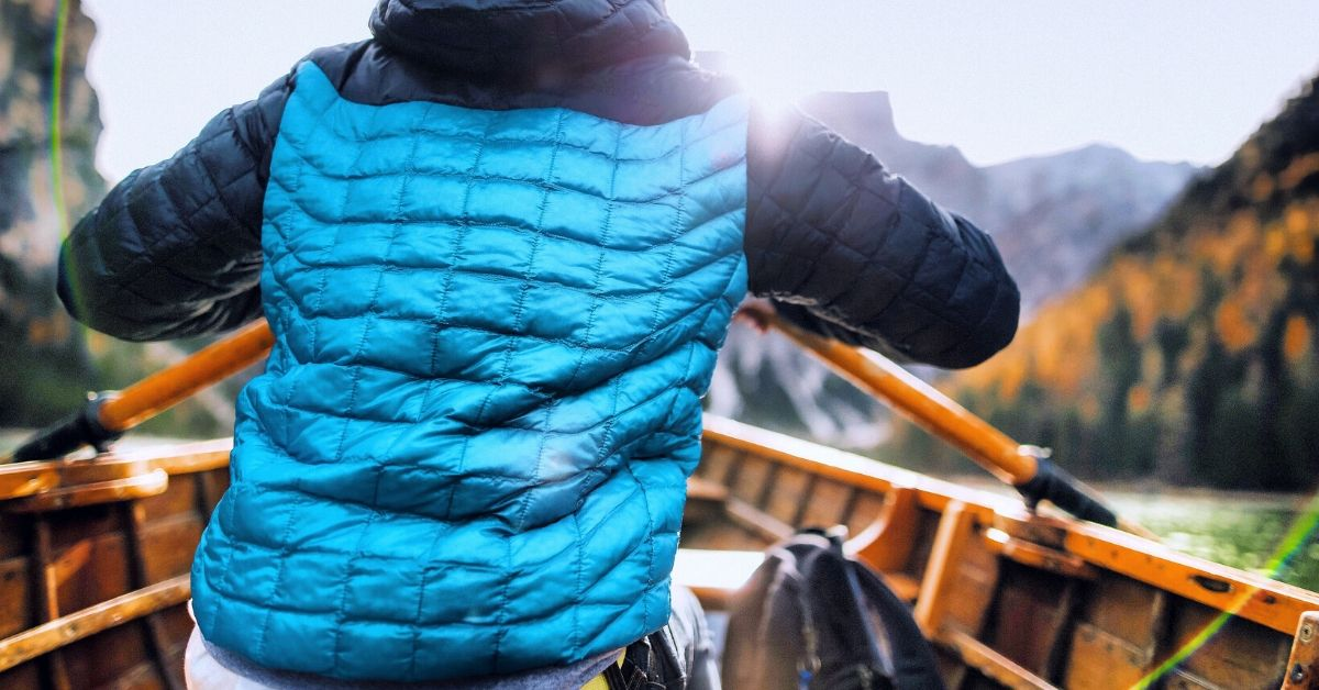 best heated vests reviews for men and women