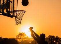 best portable basketball hoop reviews 2020