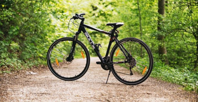 best carbon fiber road bikes reviewss