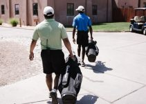 best golf bags review