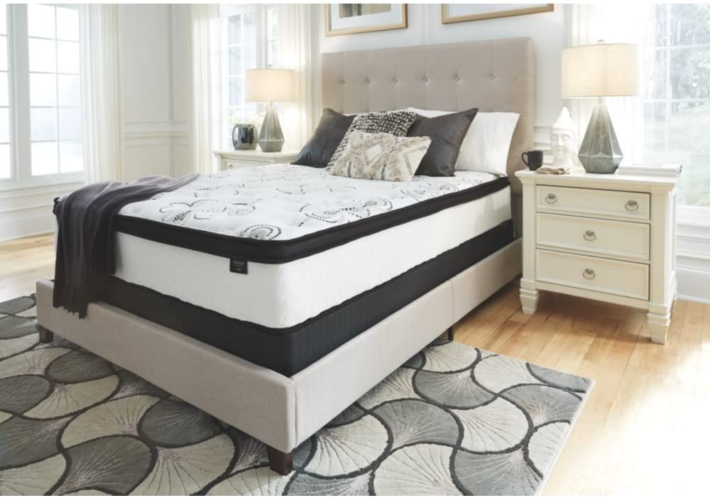 Laura Ashley Mattress Review