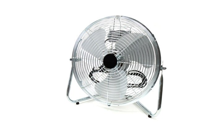 Best Battery Operated Fans For Camping 2021 Reviews