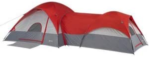 Best Ozark Trail Tents For The Money In 2020 Reviews 43