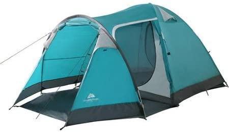 Best Ozark Trail Tents For The Money In 2020 Reviews 37