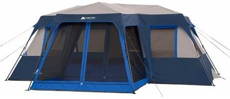 Best Ozark Trail Tents For The Money In 2020 Reviews 55