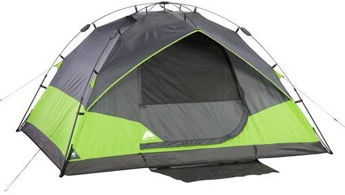 Best Ozark Trail Tents For The Money In 2020 Reviews 34