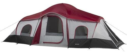 Best Ozark Trail Tents For The Money In 2020 Reviews 49