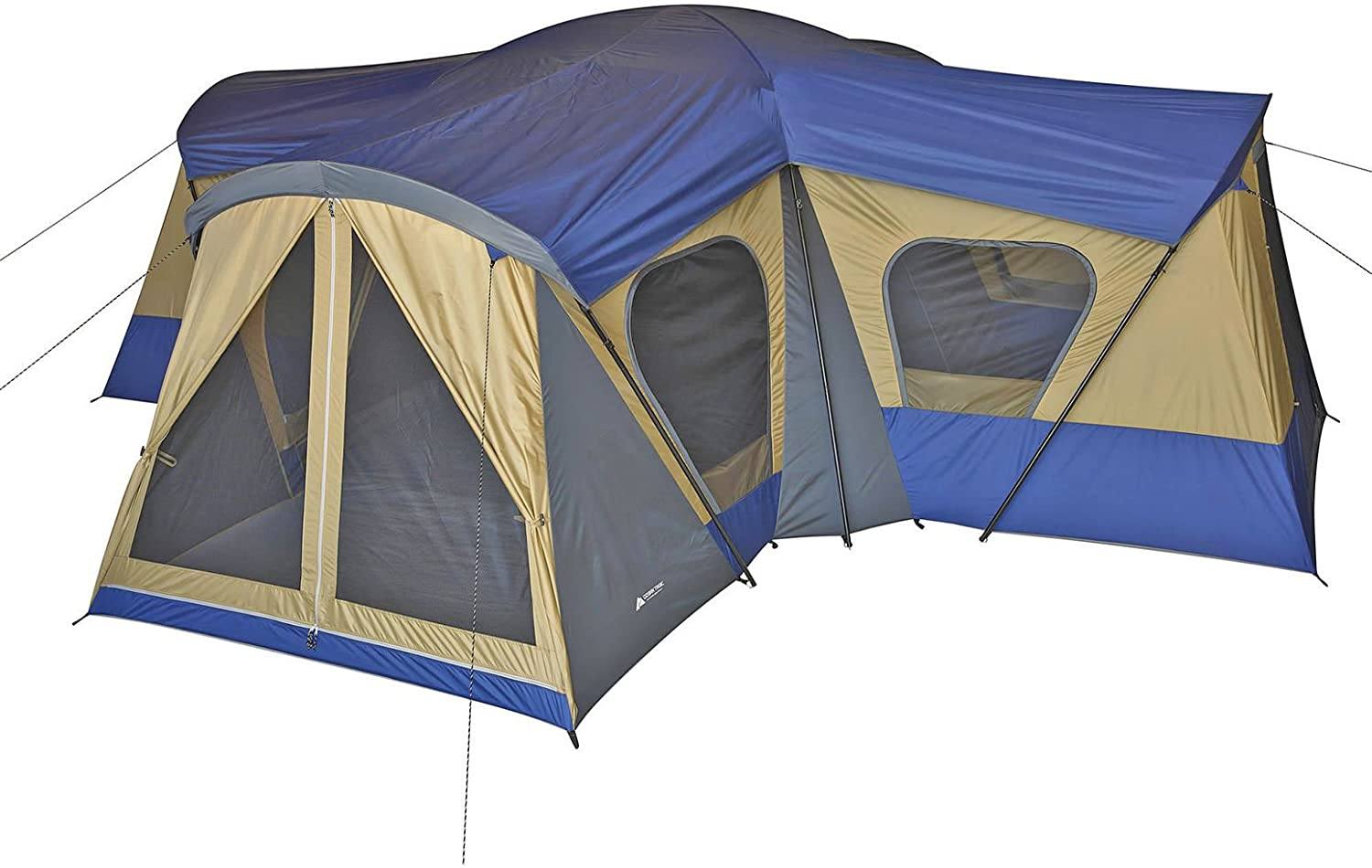 Best Ozark Trail Tents For The Money In 2020 Reviews 52