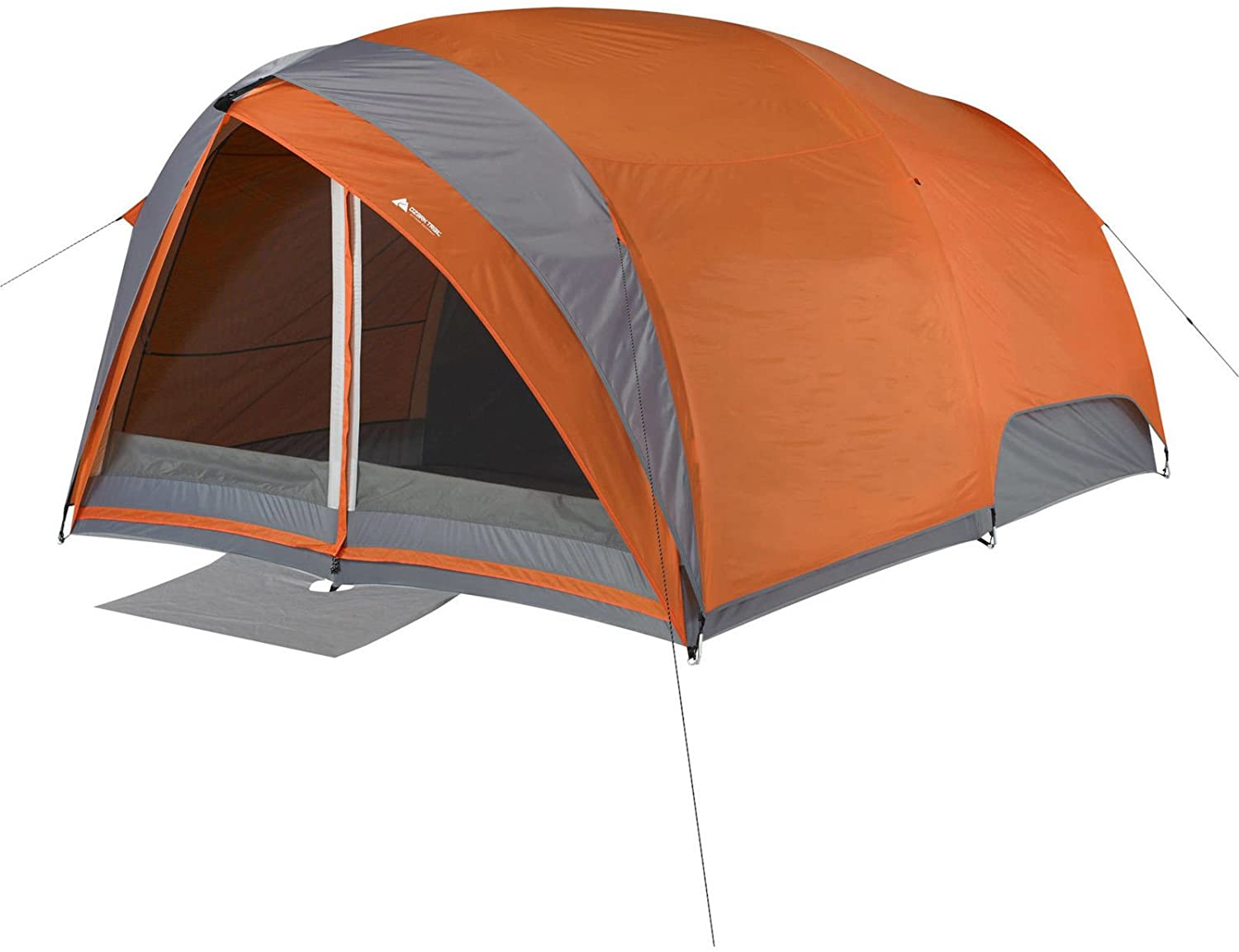 Best Ozark Trail Tents For The Money In 2021 Reviews 21