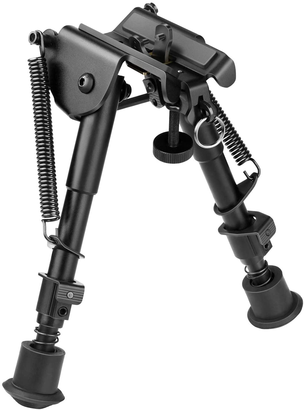 Best Hunting Bipods For Rifle 2021 Reviews 4