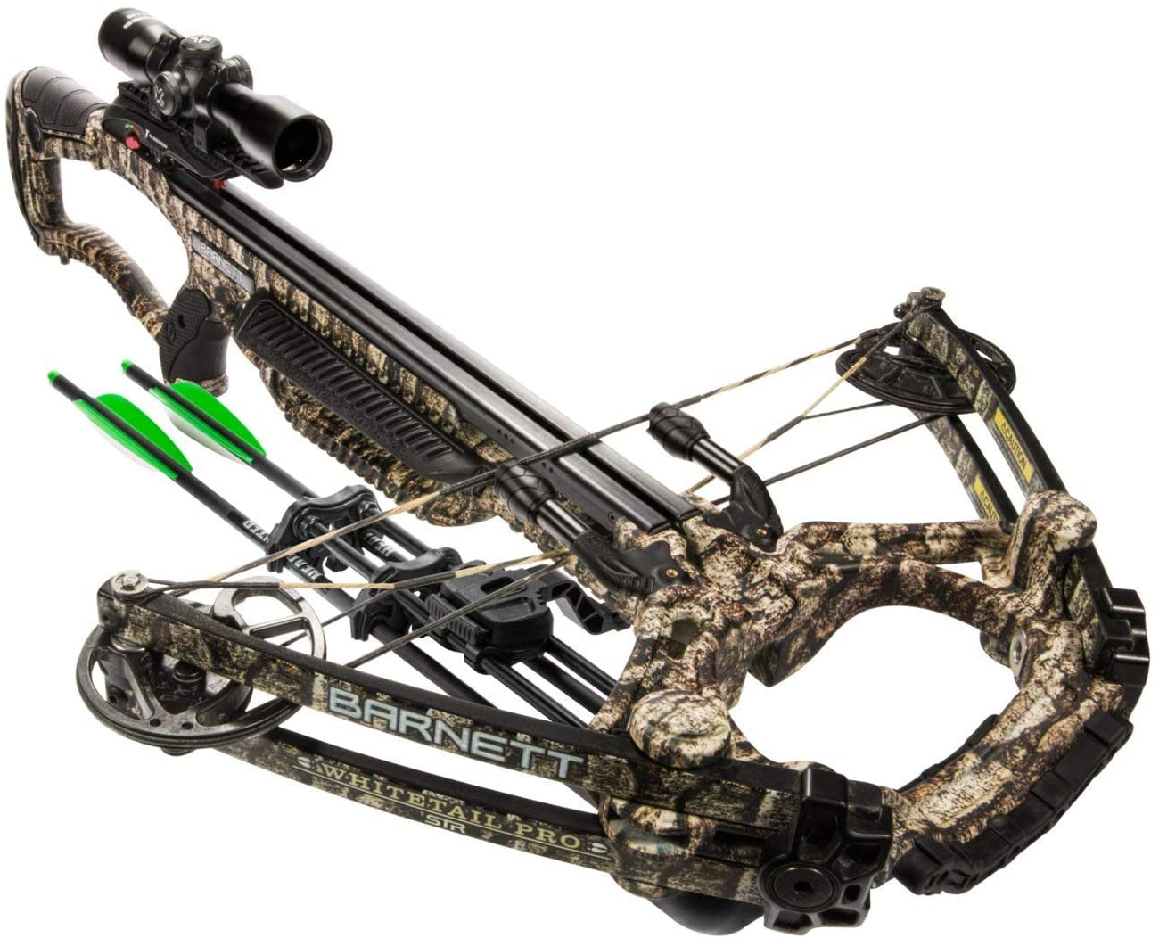 Best Crossbows For Hunting Reviews 2021 4