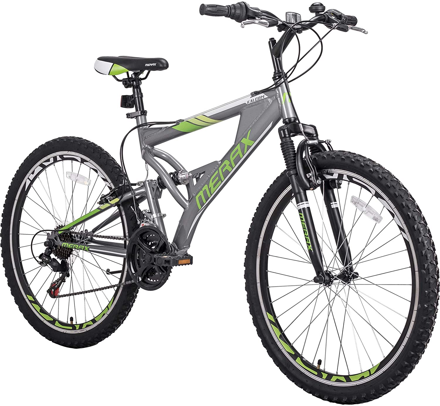 Best Mountain Bikes under $300 Reviews 2021 9