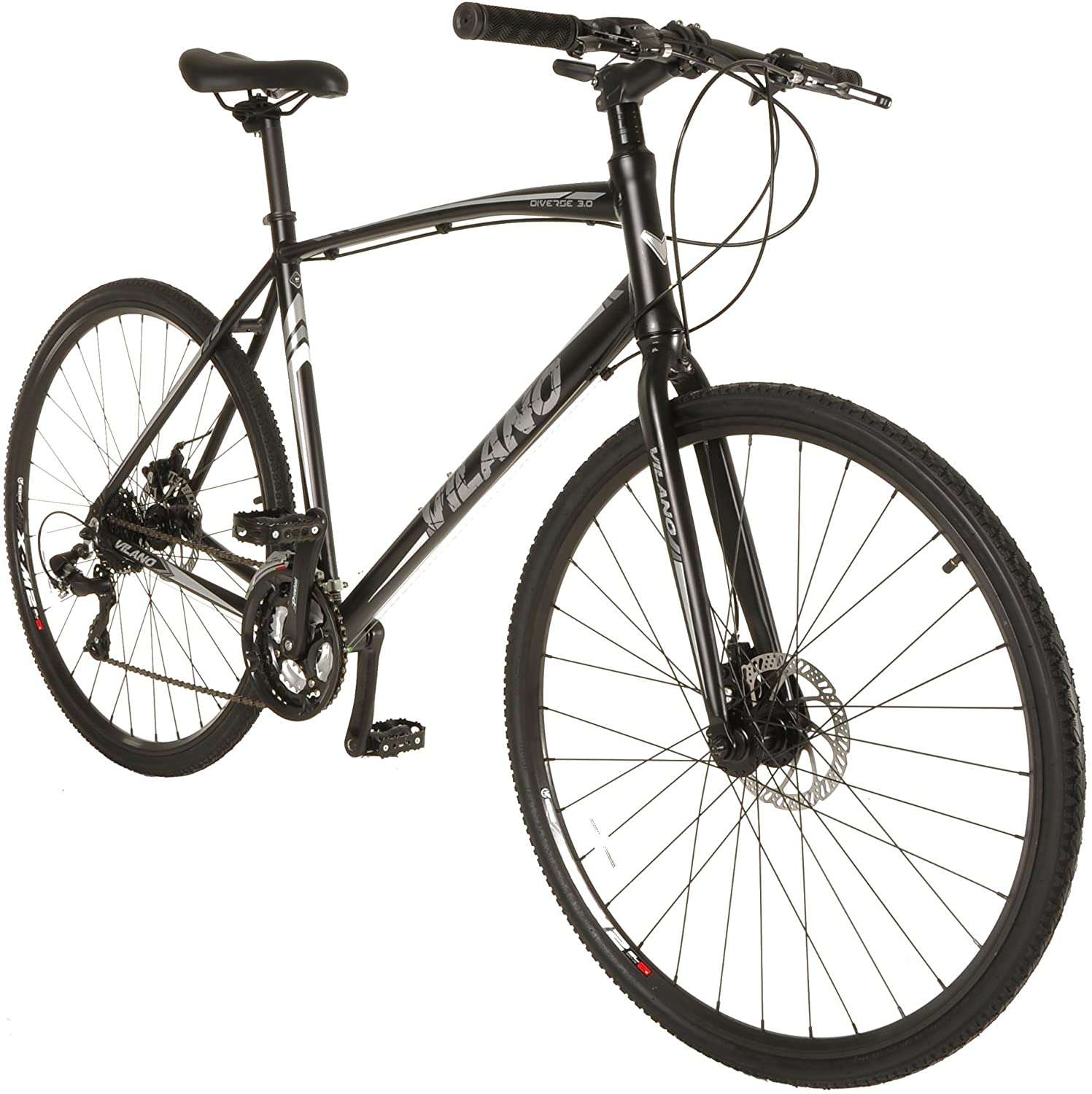 Best Mountain Bikes under $300 Reviews 2021 13